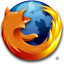 Firefox for both the Mac and the PC also handles our site well.